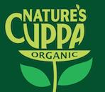 cuppa logo 大 のコピー