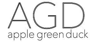 AGDロゴ