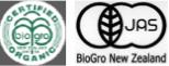 biogrojas