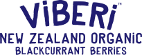 viberi-logo-hd